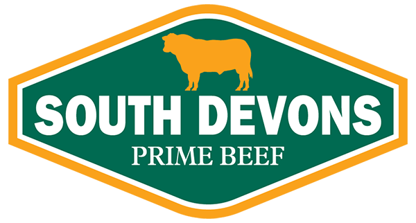 South Devons